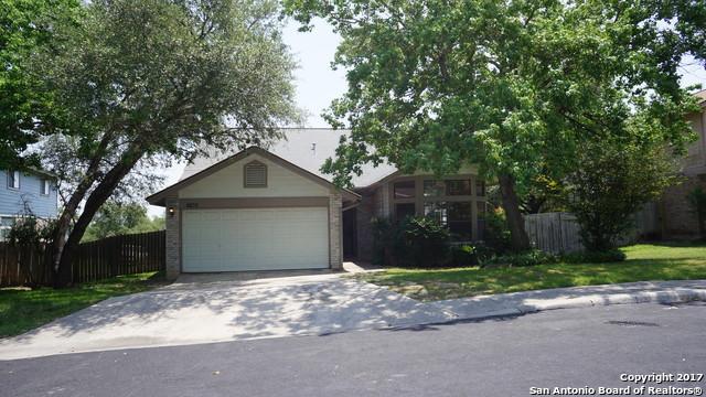 9835 Logans Ridge Dr, Converse, TX 78109