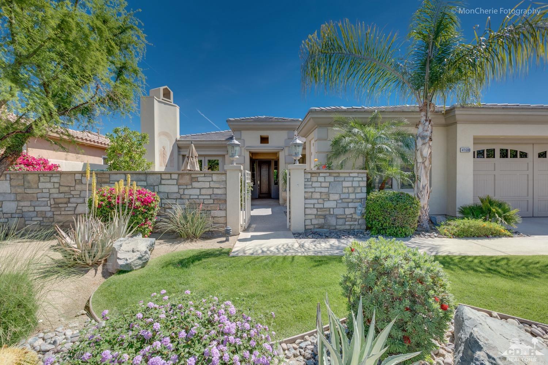 41688 Via Aregio, Palm Desert, CA 92260