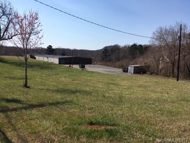 121 Shannon Bradley Road, Gastonia, NC 28052