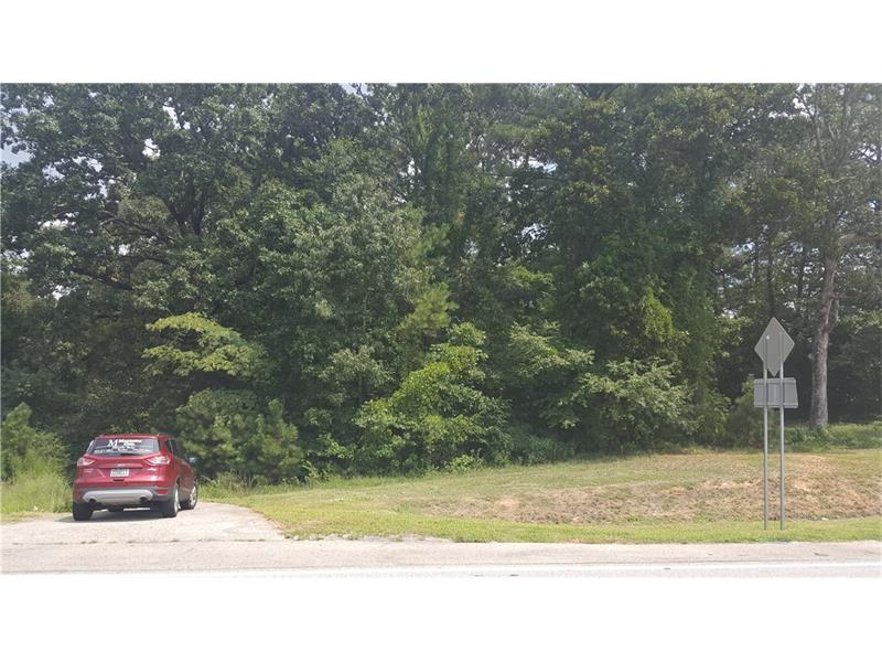 2780 Hwy 92-Fairburn Road, Douglasville, GA 30134