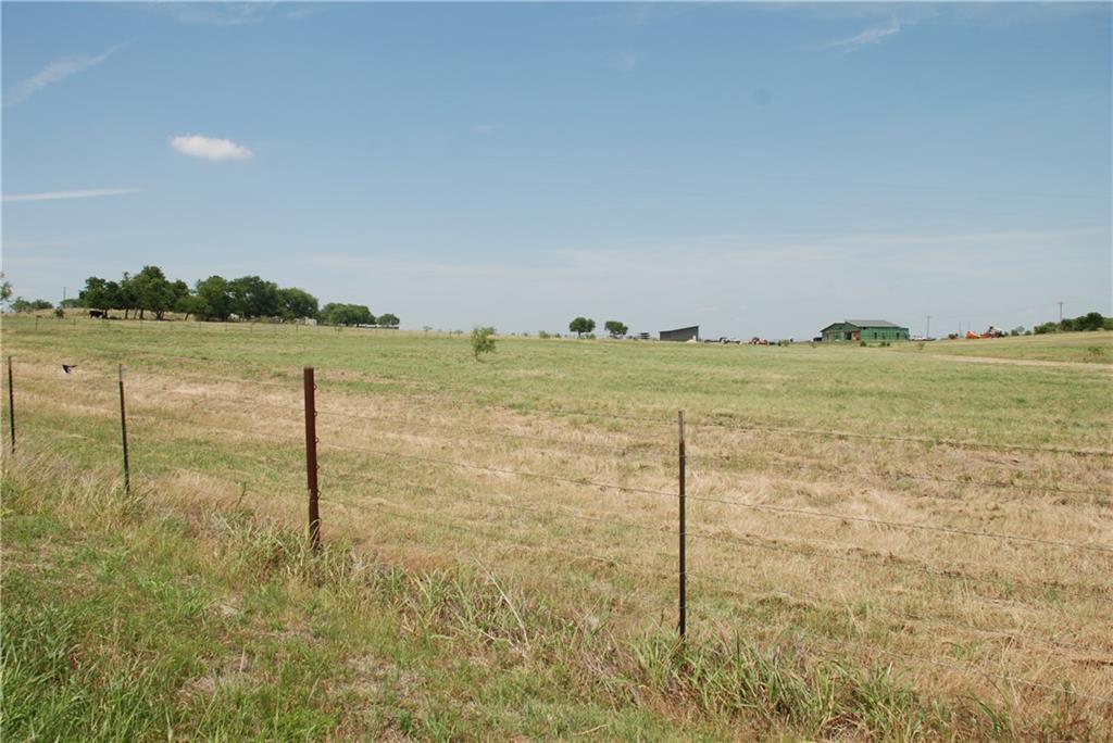 000 Bear Creek Lot 10, Aledo, TX 76008