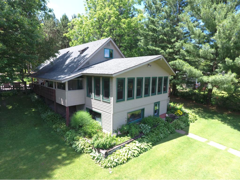 16244 190th Avenue, Eagle Point Twp, WI 54724