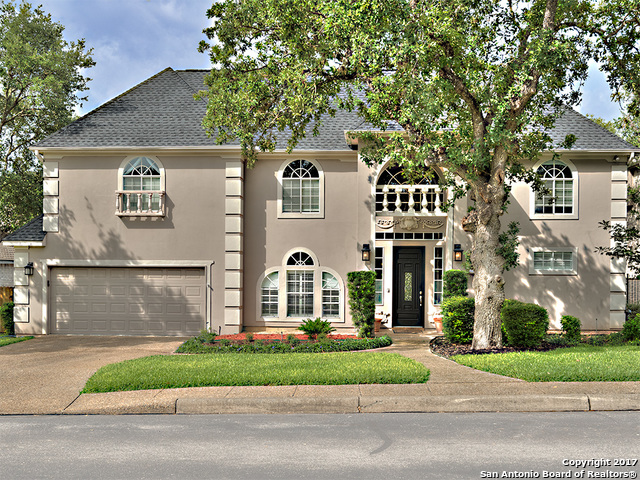 2302 Fountain Way, San Antonio, TX 78248