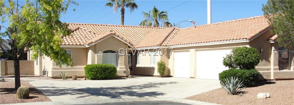 2392 CHASING STAR Avenue, Las Vegas, NV 89123