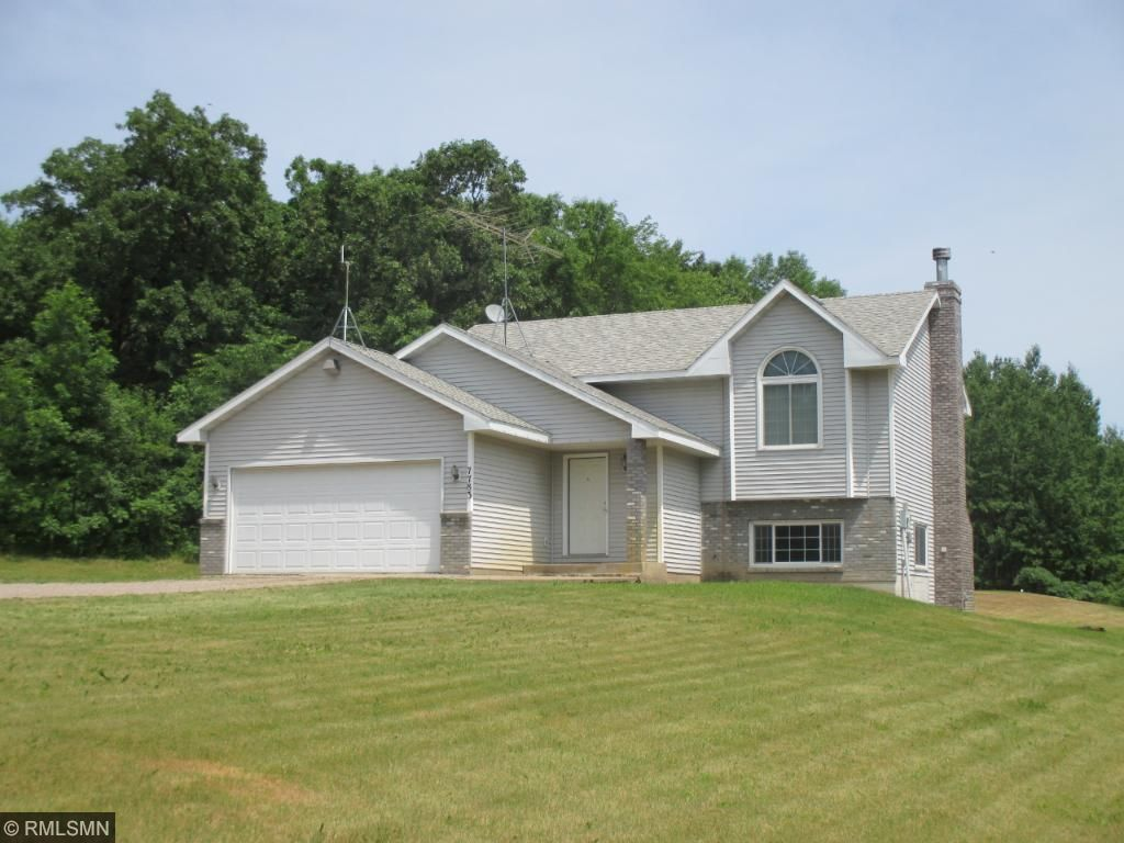 7783 153rd Street NW, Clearwater Twp, MN 55320