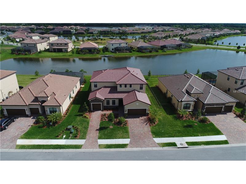 13304 SWIFTWATER WAY, LAKEWOOD RANCH, FL 34211