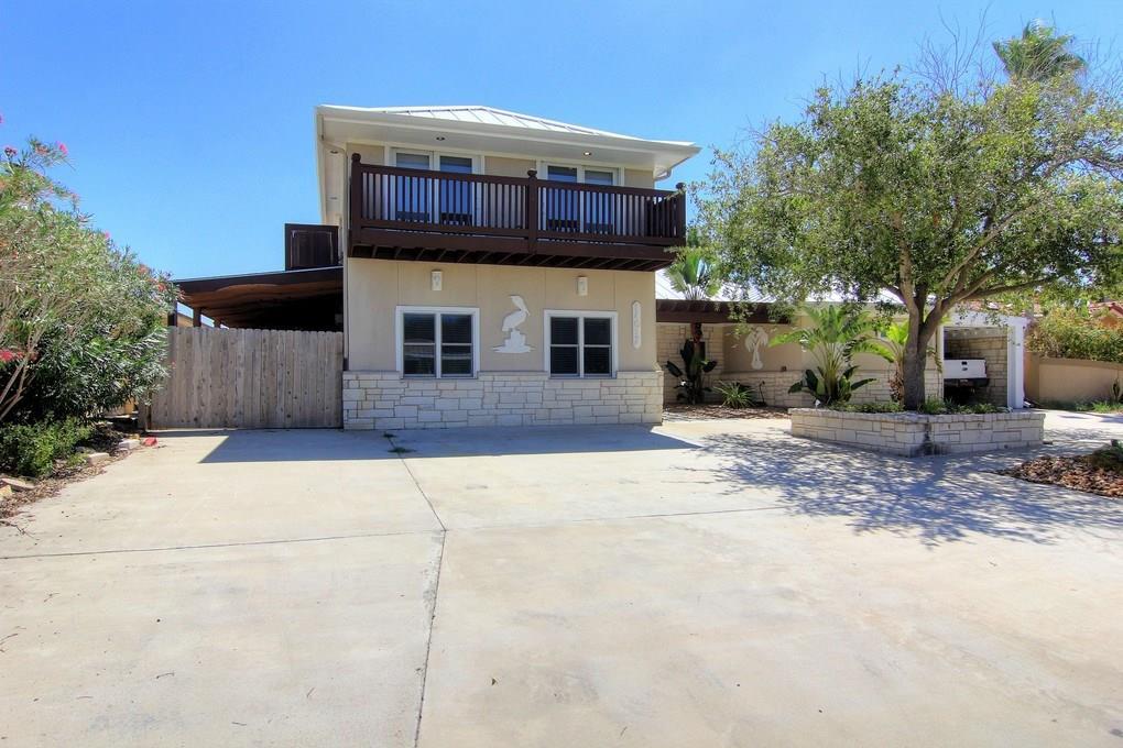 14017 Jackfish Ave, Corpus Christi, TX 78418
