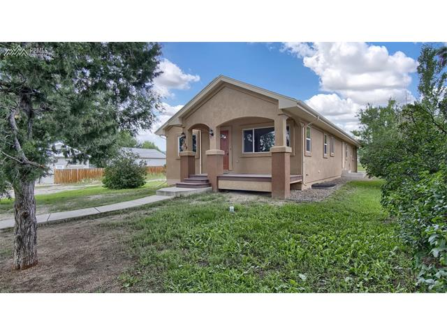 339 4Th Street, Monument, CO 80132