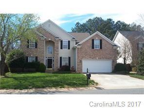 14622 Eastgrove Drive, Pineville, NC 28134