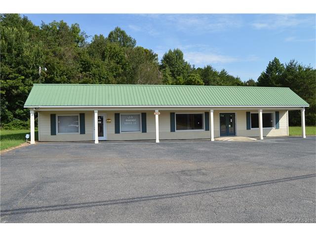 2504 Newton Drive, Statesville, NC 28677