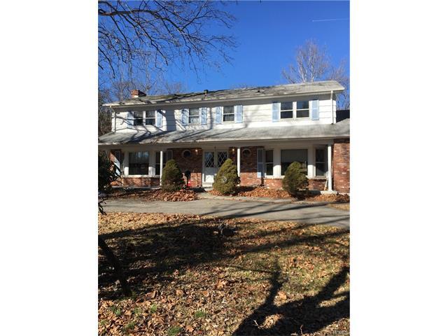9 Seven Lakes Drive, Sloatsburg, NY 10974
