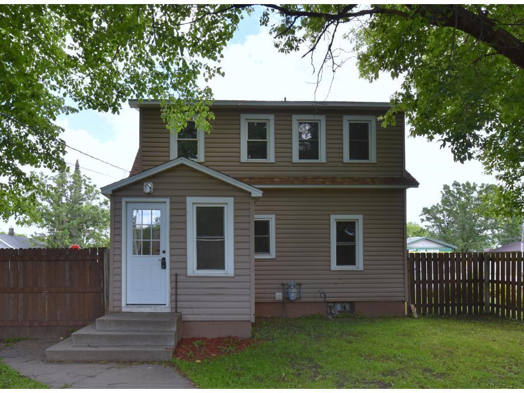 1020 Oak Street, Crosby, MN 56441