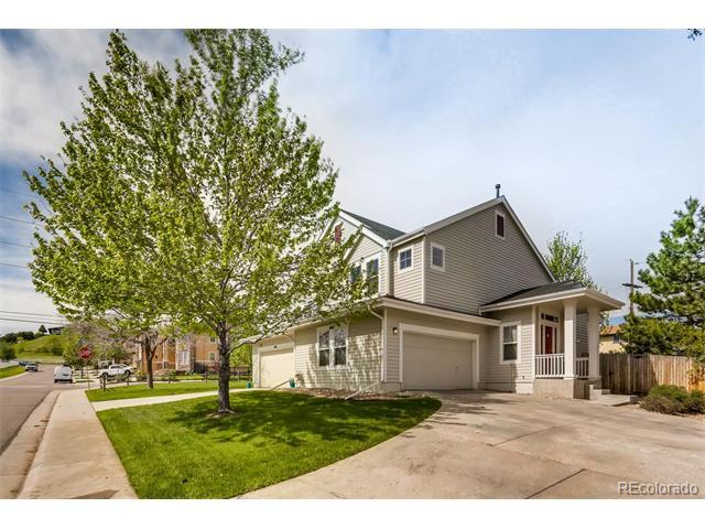 805 Union Street, Lakewood, CO 80401