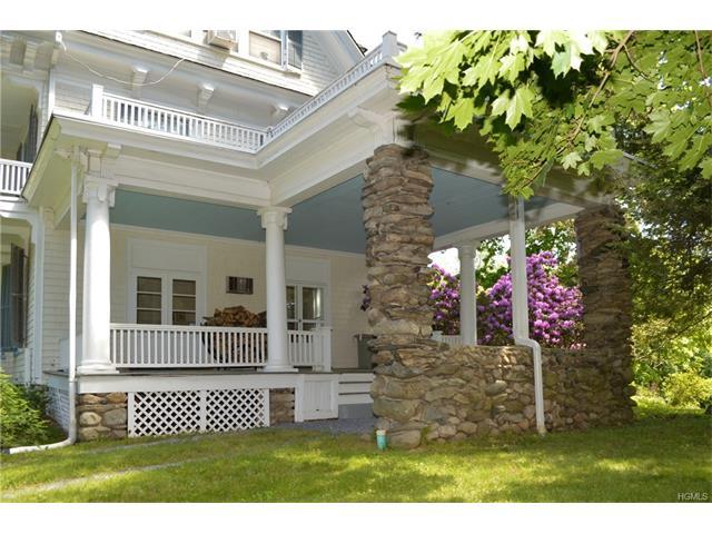 207 Turk Hill Road, Brewster, NY 10509