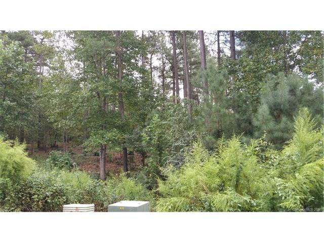 210 Harbor Ridge Drive, Connelly Springs, NC 28612
