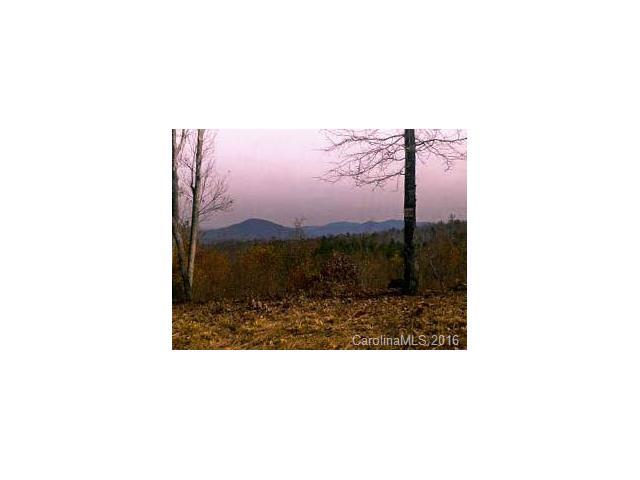 199 Grandview Peaks Drive 199, Nebo, NC 28761