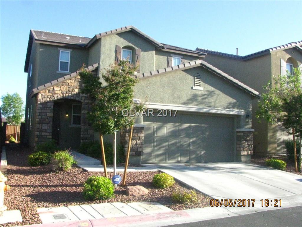 10635 OSTEND Avenue, Las Vegas, NV 89166