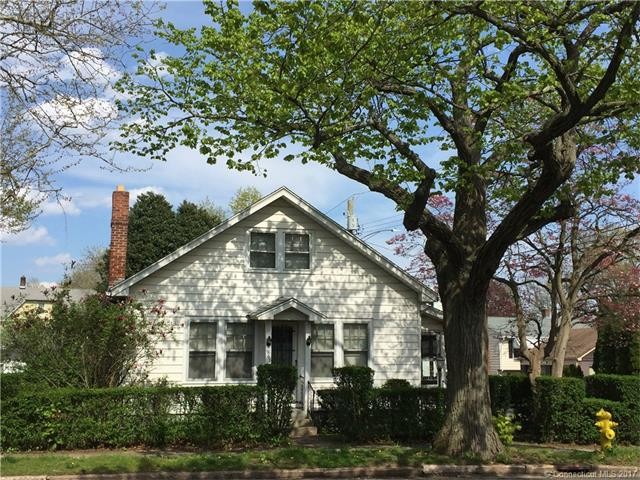 263 Concord St, New Haven, CT 06512