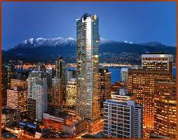 1128 W GEORGIA STREET 5202, Vancouver, BC V6E 0A8