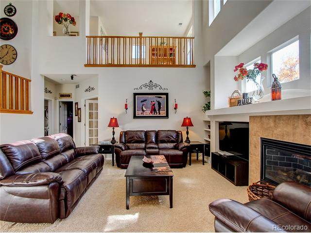 Photo 3 for Listing #2704820