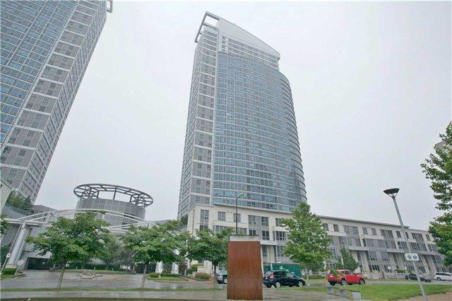 38 Lee Centre Dr 122, Toronto, ON M1H 3J7