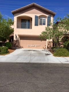 6847 PIPIL Street, Las Vegas, NV 89166