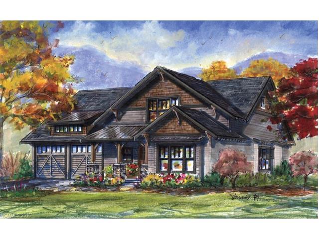 35 Cottage Settings Lane 59, Black Mountain, NC 28711