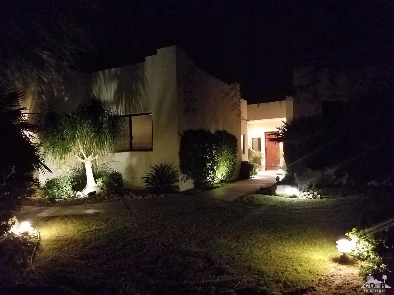 42351 Lima Hall Road, Bermuda Dunes, CA 92203