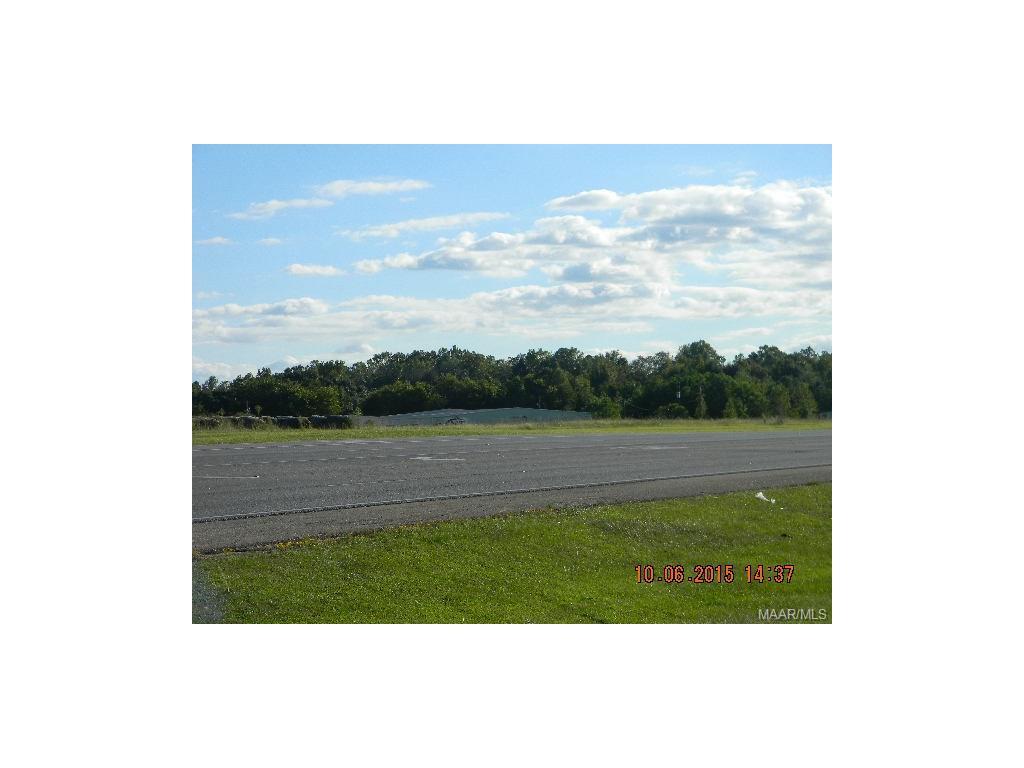 1 Hwy 14 . W, Prattville, AL 36037