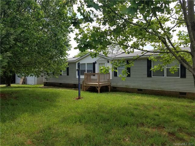 117 Canfield Drive, Olin, NC 28660