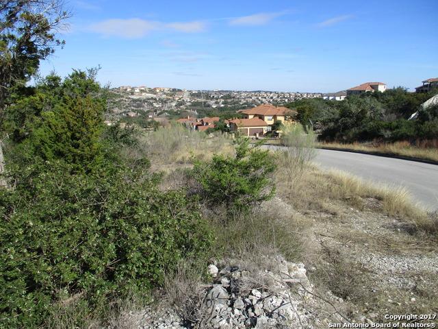 323 Pueblo Pintado, Helotes, TX 78023