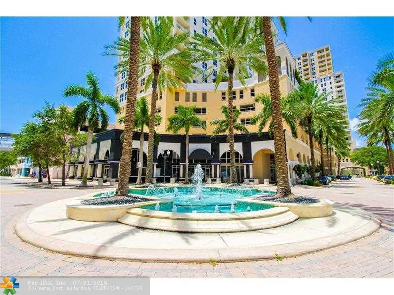 511 SE 5th Ave 1713, Fort Lauderdale, FL 33301