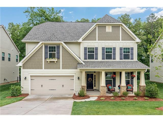 4005 Hyde Park Drive 183, Indian Trail, NC 28079