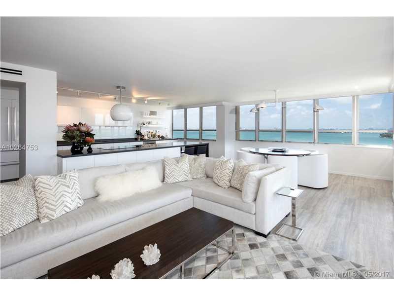 11 ISLAND AV 1612, Miami Beach, FL 33139
