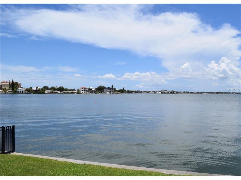 4691 MIRABELLA COURT, ST PETE BEACH, FL 33706