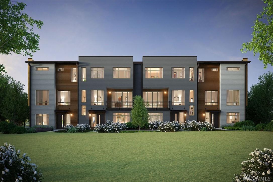 1579 163rd Place NE H-1, Bellevue, WA 98008