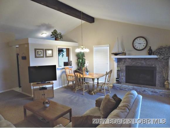 64 Buoyant Place, Osage Beach, MO 65065