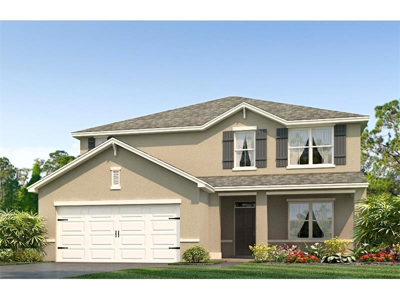 15113 AGAVE GROVE PLACE, BRADENTON, FL 34212