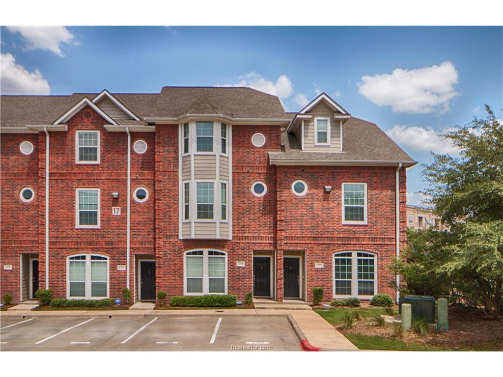 305 Holleman Drive 1704, College Station, TX 77840