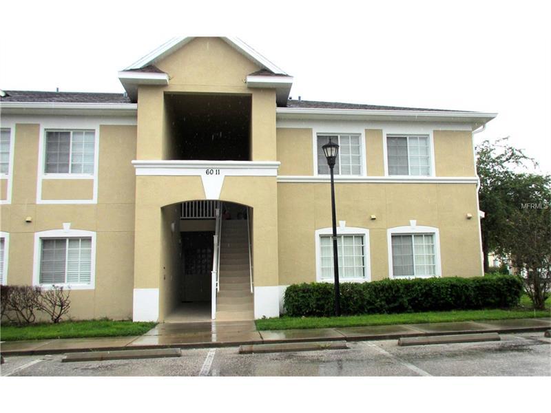 6011 PORTSDALE PLACE 102, RIVERVIEW, FL 33578