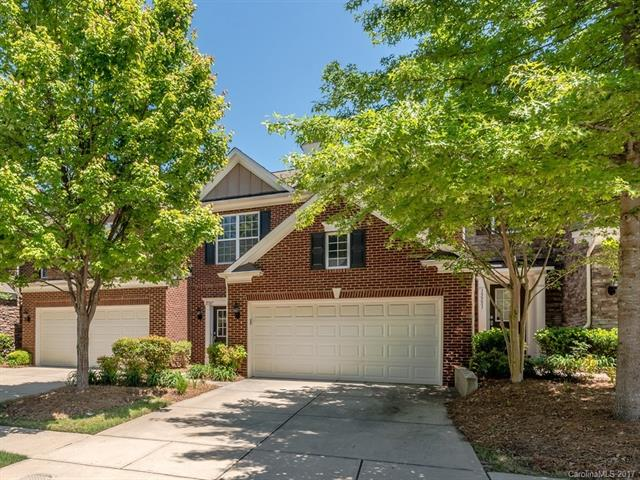 15547 Canmore Street 1604, Charlotte, NC 28277