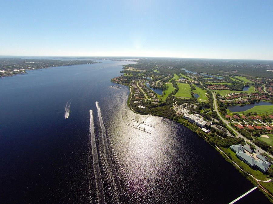13406 Harbour Ridge Blvd 3A, Palm City, FL 34990