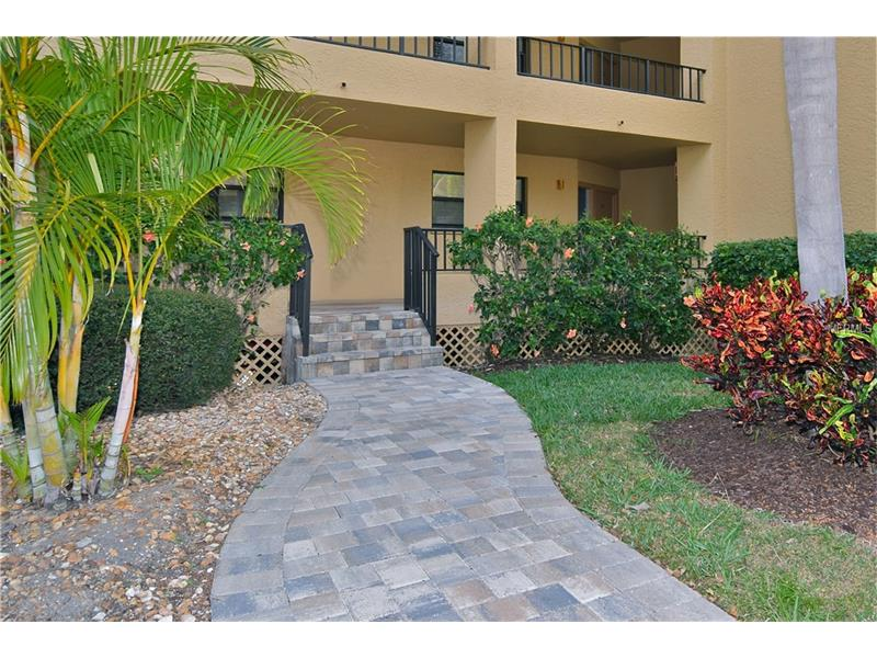 5740 MIDNIGHT PASS ROAD F108, SARASOTA, FL 34242