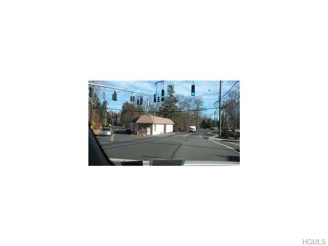 520 W Nyack Road, West Nyack, NY 10994
