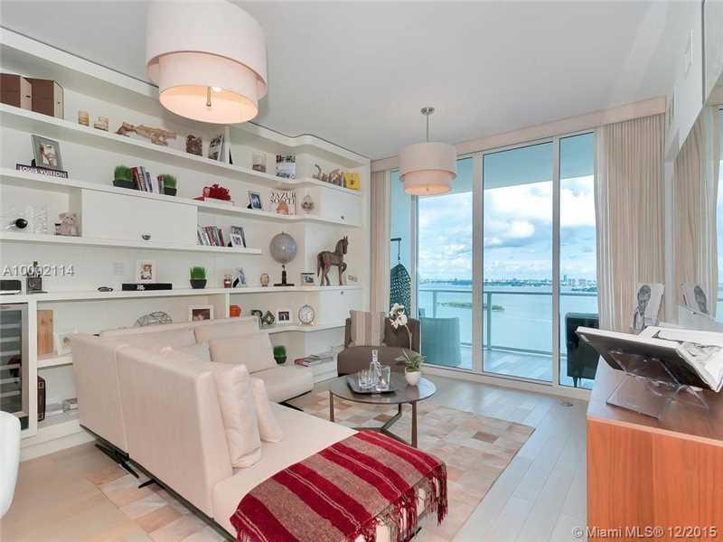 2020 N Bayshore Dr 2409, Miami, FL 33137