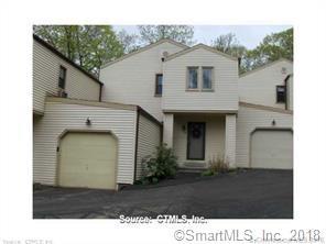 128 Lyman Road 19, Wolcott, CT 06716