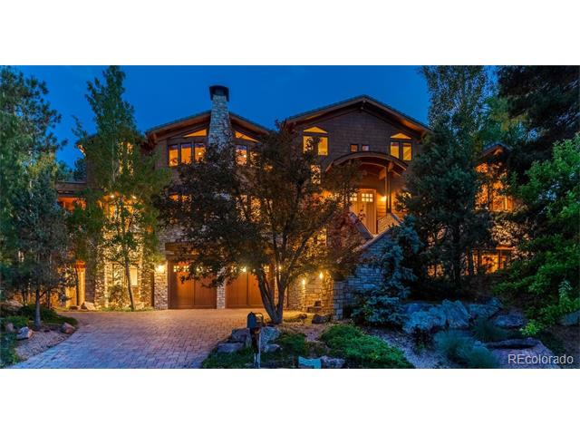 1820 Deer Valley Road, Boulder, CO 80305