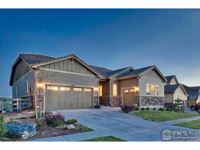 3486 Yale Dr, Broomfield, CO 80023