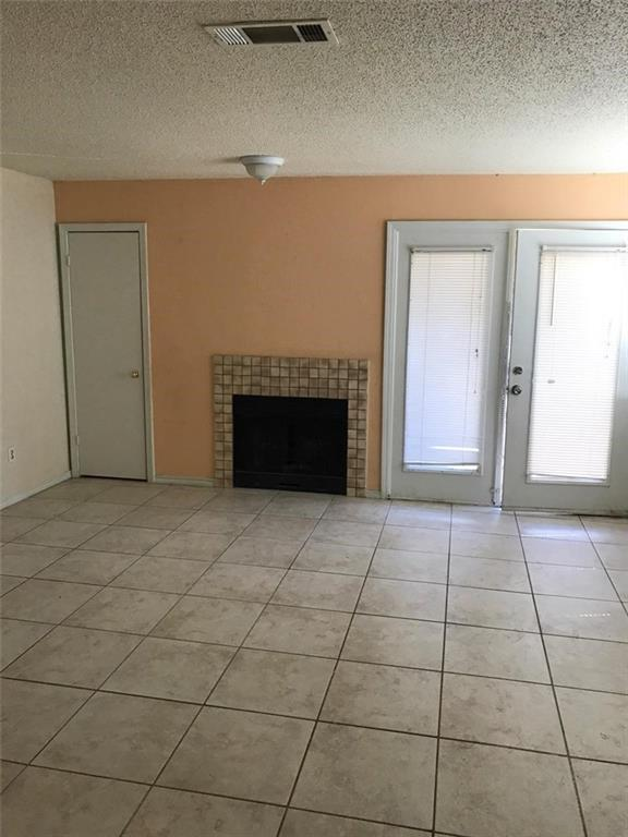 9835 Walnut Street 102, Dallas, TX 75243