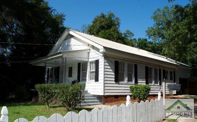 2180 South Lumpkin Street, Athens, GA 30606